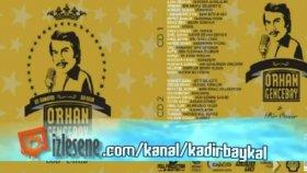 Yıldız Usmonova - Neyi Değiştirdin Ki (Orhan Gencebay Bir Ömür 2012 Full Albüm)