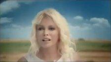 Ajda Pekkanın Opet Reklamı