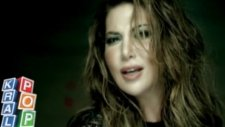 Ebru Yaşar - Aağlayamıyorum (Tamer Şengül, Faruk Terzi Kral Pop Mix)