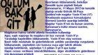 Oğlum Bak Git Mahkemelik Mehmet Ali Arslan Haber