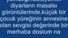 Ahmet Güzelel
