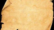 İstisna Haluk Hasan Kaya Goremezsinki Ne Çektiğimi 2012