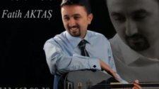 Aktaş Müzik- Hayatı Tesbih Yapmışım
