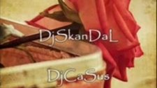 Azrailin Sırdaşı Gibisin 2012  Dj Skandal Amp; Dj Casus  Destan Style