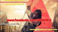 Fetih 1453 Müzik - Mehmet's Theme