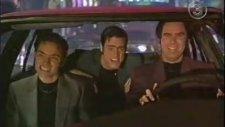 Jim Carrey Saturday Night Live