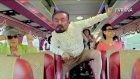 Adnan Oktar - Gangnam Style