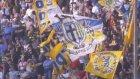 Parma 1-1 Fiorentina (22.09.2012)
