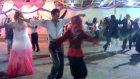 Kağızman Düğünü Azeri Oyunu Uğur Çakmakcı