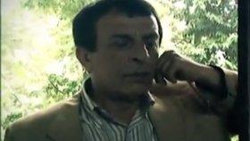 Mustafa Sırtlı - Baktum Ağladum
