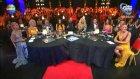 Silvia Balon Show En Büyük Show