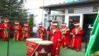 Düzce Belediyesi Çocuk Mehteran Takımı