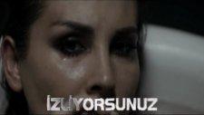 Funda Arar - Geciken Gözyaşı (Yeni Klip 2012)