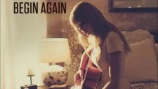 Taylor Swift - Begin Again (2012)