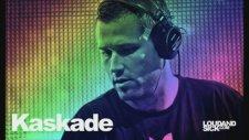 Llove (feat. Haley) - Kaskade (Fire  Ice 2011)