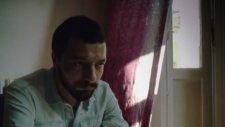 Mehmet Erdem - Herkes Aynı Hayatta (Orjinal Klip 2012) Hd