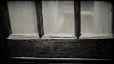 Mehmet Erdem - Herkes Aynı Hayatta - Orjinal Klip (İlkkez)