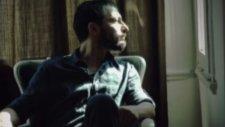 Mehmet Erdem - Herkes Aynı Hayatta (Yeni Klip 2012)