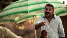 10. Köy 'Teyatora' Teaser 02 - 2013