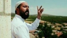 10. Köy'ün Hocası 'Teyatora' Teaser 01 - 2013