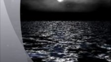 Batık Gemi Haktan