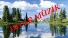 Diyar Müzik Gedeloo
