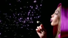 Jennifer Lopez Goin' İn Ft Flo Rida