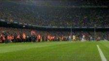 Lionel Messi 2011 Süper Goller Ve Çalımlar