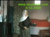 Hatice Hala