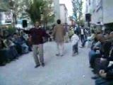 Kanlıca Kasabası ( Sincan ) Plevne Mahallesi