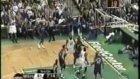 Michael Jordan'dan tek elle rezil eden fake