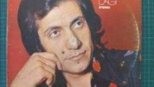 İzzet Altınmeşe - Mamoş 1976