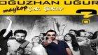 Oğuzhan Uğur - Pes (2012) Çok Şükür Full Albüm