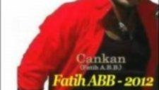 Fatih Abb 2012 Yeni Albüm Çok Yakında (Yeni Tanıtımlar Çok Ve Yakında)