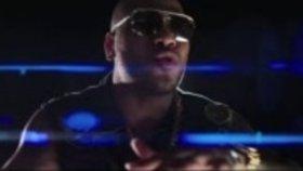 Flo Rida - I Cry (Yeni Video Klip 2012)