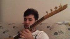 Ahmet Durna