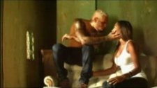 Chris Brown - Don't Judge Me (Official Music Video 2012)