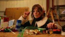 Lindsey Stirling - Celtic Carol