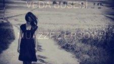 Muazzez Ersoy - Veda Busesi