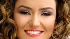 Sevcan Orhan - Harmana Sererler Samanı (Yeni 2012)