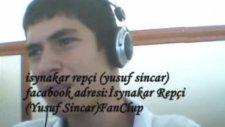 Arabesk Rap - Yusuf Sincar