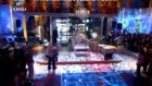 Bülent Ersoy - Tarkan Düet Bir Ben Bir Allah Biliyor Beyaz Show