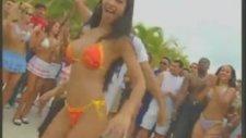 Circle Dance Caliente Univision