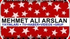 Erzurum Ardahan Kars Iğdır Resimleri Halay Müziği   Mehmet Ali Arslan Yayınları