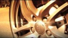 Jose De Rico - Feat Henry Mendez Rayos De Sol Official Video