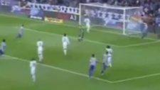 Real Madrid 5 - 1 Deportivo La Coruna