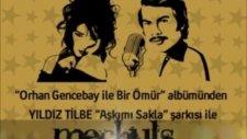 Yıldız Tilbe - Aşkımı Sakla 2012 Orhan Gencebay Bir Ömür