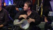Canan Arlı - Aslan Mustafam