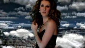 Celine Dion - A New Day Has Come Dolunay Deniz
