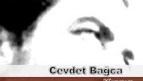 Cevdet Bağca - Verem Olsam